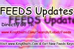 ENC_1  feeds, channel, updates, biss keys, 2015