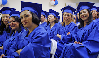 ort career colleges in los angeles