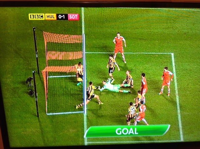 goal line technology Goalline technology the new football season will see the premier league trialling goalline technology how does it work it happens from time to time in football.