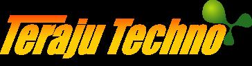 Teraju Techno