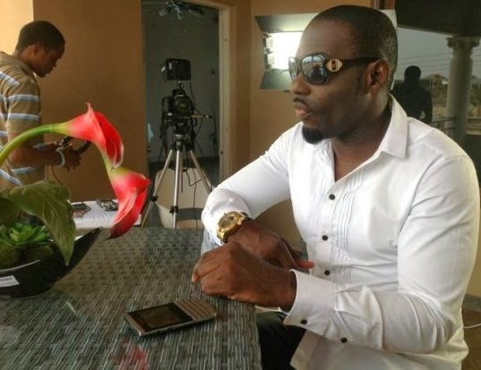 jim iyke unscripted season 2