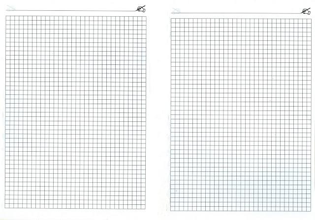 Somos de primero :): Complementario - Color y forma.PixelArt
