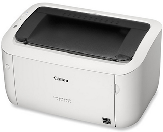 Free download driver for canon imageCLASS LBP6030w