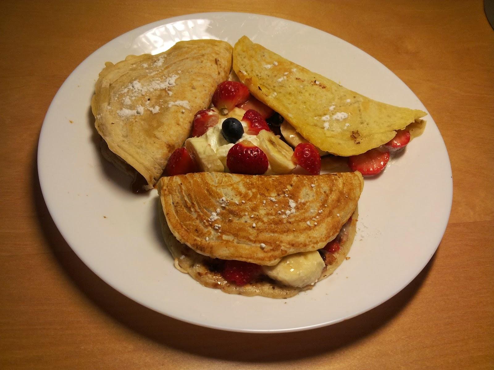 www happy pancake mobil baru