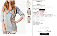 www.romwe.com/Grey-Round-Neck-Geometric-Print-Loose-T-Shirt-p-126861-cat-669.html?utm_source=marcelka-fashion.blogspot.com&utm_medium=blogger&url_from=marcelka-fashion