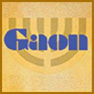 Gaon Books