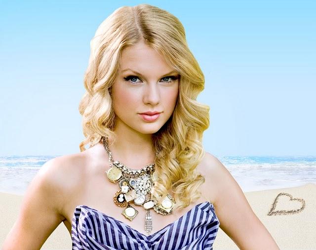 Taylor Swift Sparks Fly Tasty Destination Food Travel