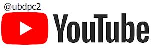 ติดตาม Clip VDO เราจาก Youtube