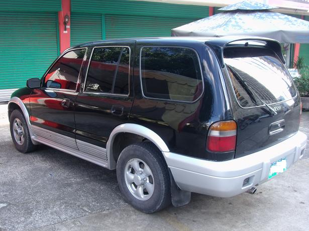 SPORTS, KOREAN CARS SURPLUS FOR SALE IN CEBU CITY, CEBU PHILIPPINES