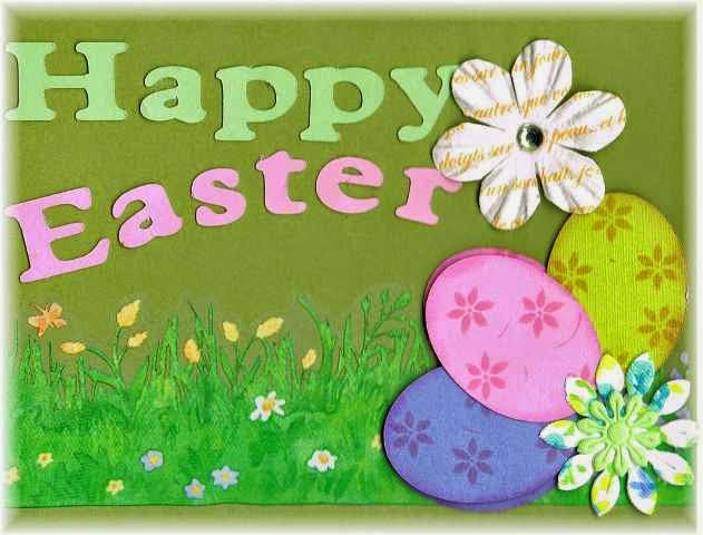 Easter cards ideas ks2 Best postcards 2017 photo blog – Easter Cards Ideas