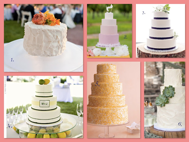 Wedding cakes, how to save on your wedding cake, affordable wedding cake, wedding cake options, cheap wedding cake, save money on your wedding, wedding money-saving tips, Catholic wedding planning, Catholic wedding blog, Catholic brides
