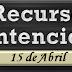 Lo que podéis hacer si el Mecd no resuelve las becas mec para el 15 de abril.