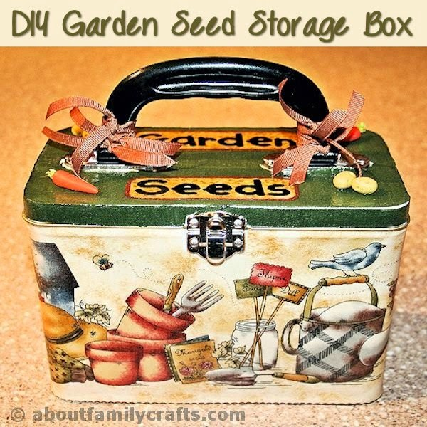 http://mothers-home.com/diy-garden-seed-storage-box/