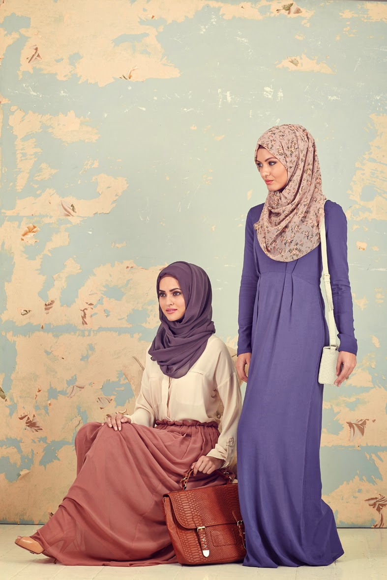 Hijab mode hijab style facebook hijab et voile mode style mariage et fashion dans l 39 islam Fashion style and mode facebook