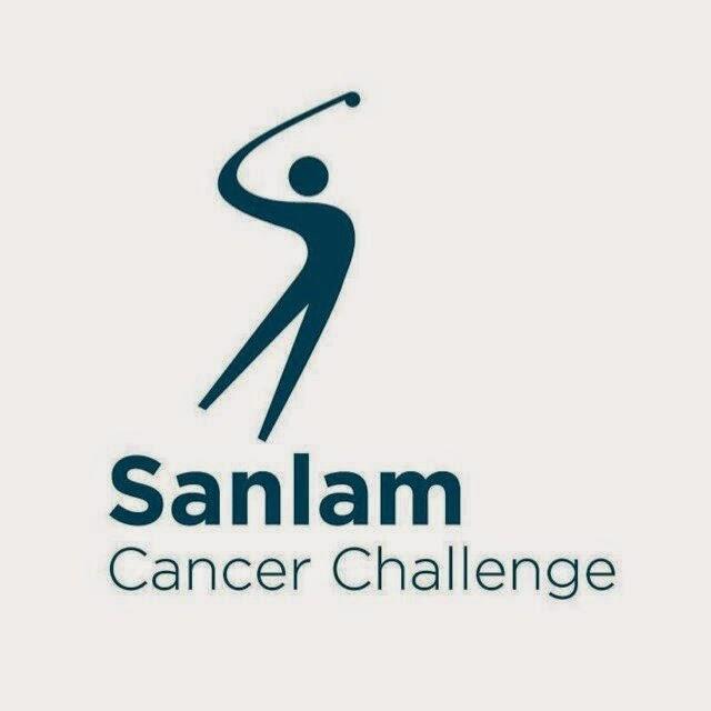 Sanlam Golf