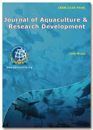 <b>Journal of Aquaculture Research &amp; Development</b>