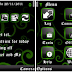 FREE THEME FULL ICON SYMBIAN SV603rd (E63,E71)