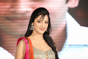 latest photos of richa panai-thumbnail-7