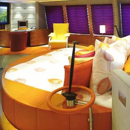 yacht, megayat, tekne kabin, yacht cabin, saltXpepper, tuzVbiber, yacht design, tekne tasarimi, oyd, orsyachtdesign