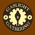 Gas light Gathering  Steampunk Show