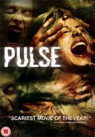 Pulse 2006