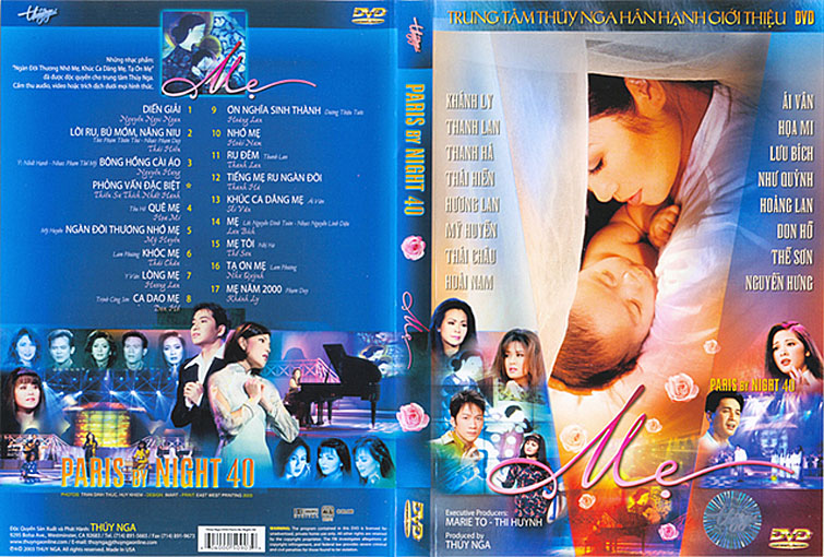 1 night in paris dvd: