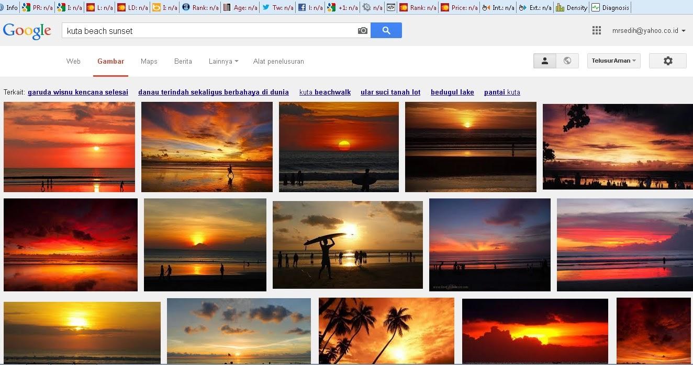 http://prezent-na-imieniny.blogspot.com/2015/01/bautiful-beaches-in-bali.html
