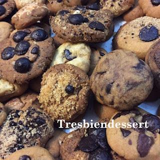 Chocolate cookies For Puchong Petaling Jaya Damansara Selangor Kuala Lumpur Kelana Jaya Fans