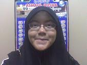 Cikgu Syuhadah