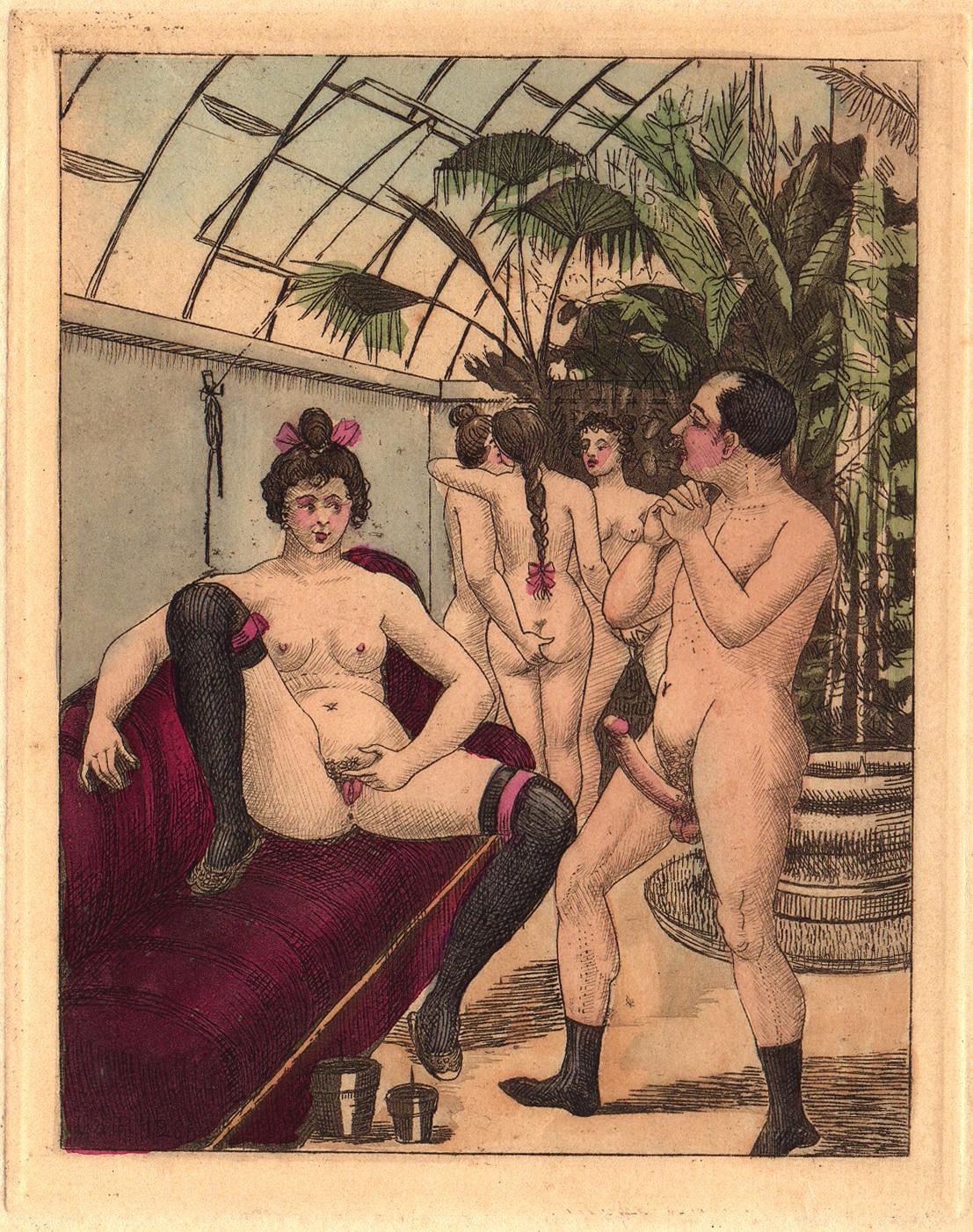 porno allemande escort morbihan