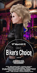 Bikers Choice Fair