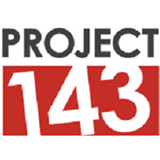 Project 143