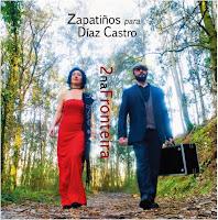 http://musicaengalego.blogspot.com.es/2014/04/2nafronteira-zapatinos-para-diaz-castro.html