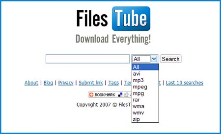 filestube download