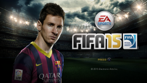fifa 15 apk data highly compressed