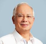 Presiden UMNO Malaysia