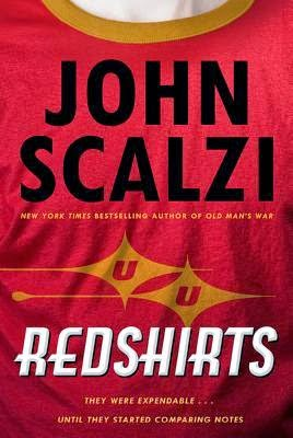https://www.goodreads.com/book/show/13055592-redshirts