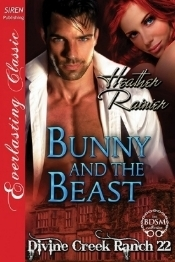 http://www.bookstrand.com/book/bunny-and-the-beast