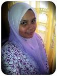 hi...it's me..AshaFarhaNa