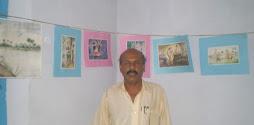 Exhibition-4-7-11  AMMHSS Pathanamthitta