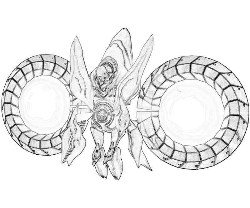 printable-halo-4-ripa-moramee_coloring-pages