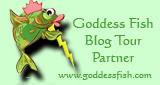 I'm a blog host!