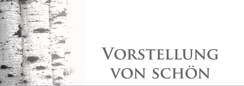 Vorstellung von Schn