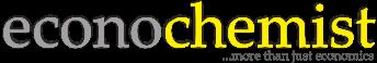 Econochemist