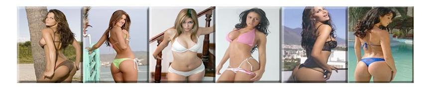 Fotos de Chicas y Mujeres