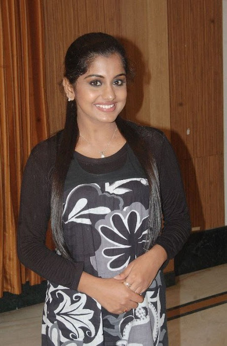 meera nandan actress pics