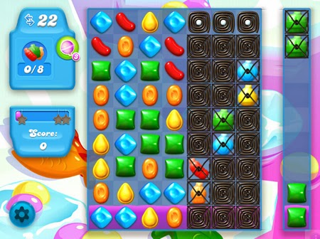Candy Crush Soda 221