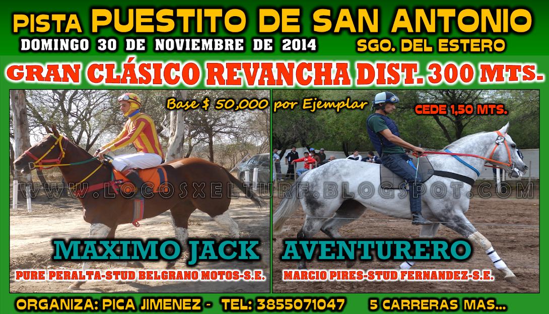 30-11-14-PUESTITO DE SAN ANT.