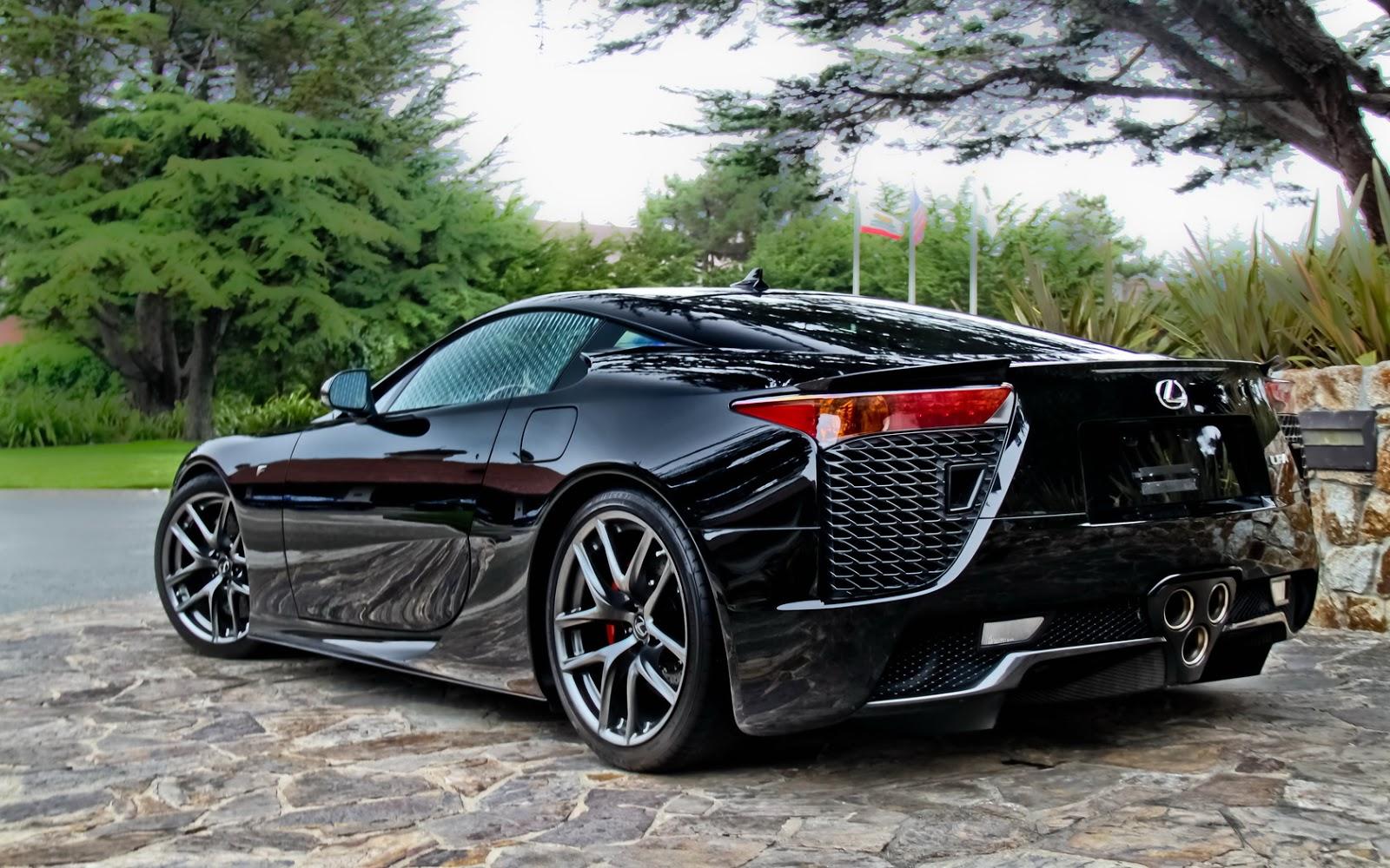 http://1.bp.blogspot.com/-eoCIfgZgjRI/UNmkThoO20I/AAAAAAAAAK8/Qi34YG4rIsY/s1600/Lexus+Supercar+2013+Back+Side.jpg