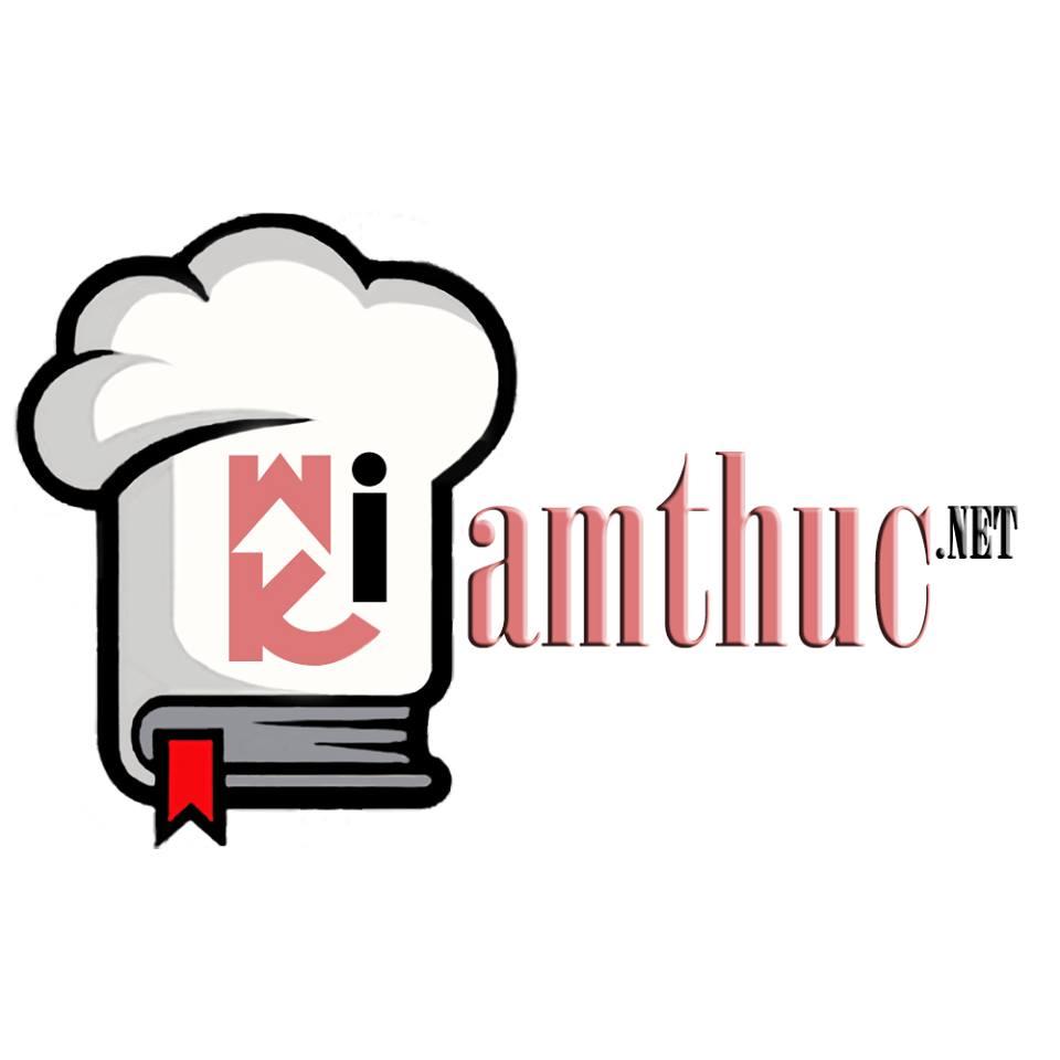 Wiki Ẩm Thực Việt Nam - Món Ngon Mỗi Ngày
